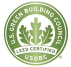 US-green-building-logo